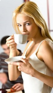 girl-drinking-herbal-coffee