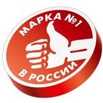 21st Oct - People's Brand