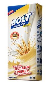 BOLT_Milk