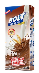BOLT_Choco