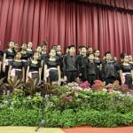 Woodgrove Performing Arts Awards (2)