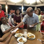 Food Empire Cares at Chai Chee-2