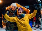 Petrovskaya Sloboda Presents Coffee & Ski Parties