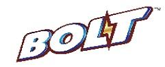 logo-cafe-Pho
