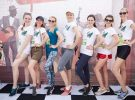 27th Kyiv Chestnut Run