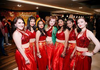 MacCoffee Bollywood Film Festival 2020