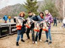 """""""Maralnik Blossom"""" holiday in Altai supported by MacCoffee"""