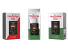 MacCoffee Pure – Natural Coffee from your Favourite Brand